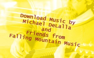 download card yellow 2014